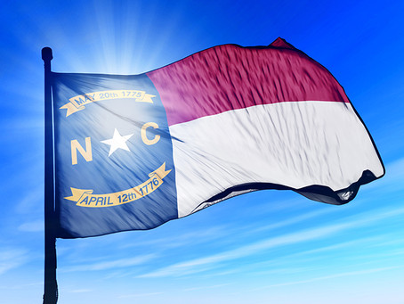 What is the North Carolina Business Court and Why Should My Business Dispute Be Decided There?