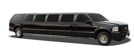Excursion Limo.png