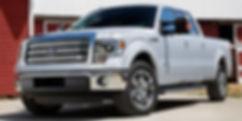 mobile auto glass repairs oakland