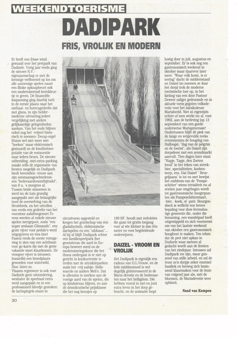 Dadipark krantenartikels_Pagina_07.png
