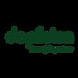 logo's monocolor-05.png