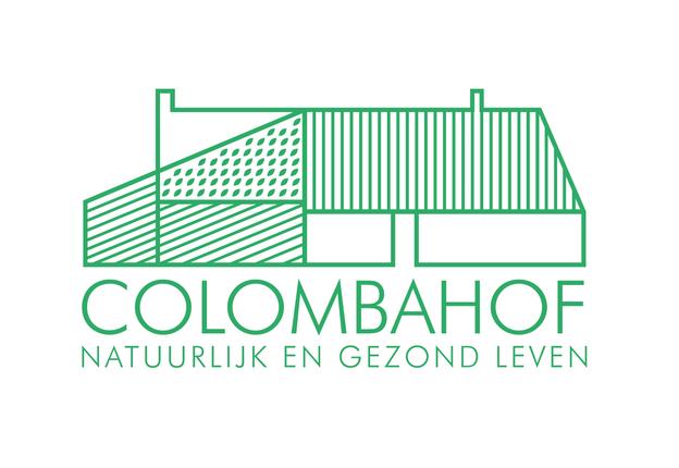 COLOMBAHOF