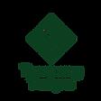 logo's monocolor-04.png
