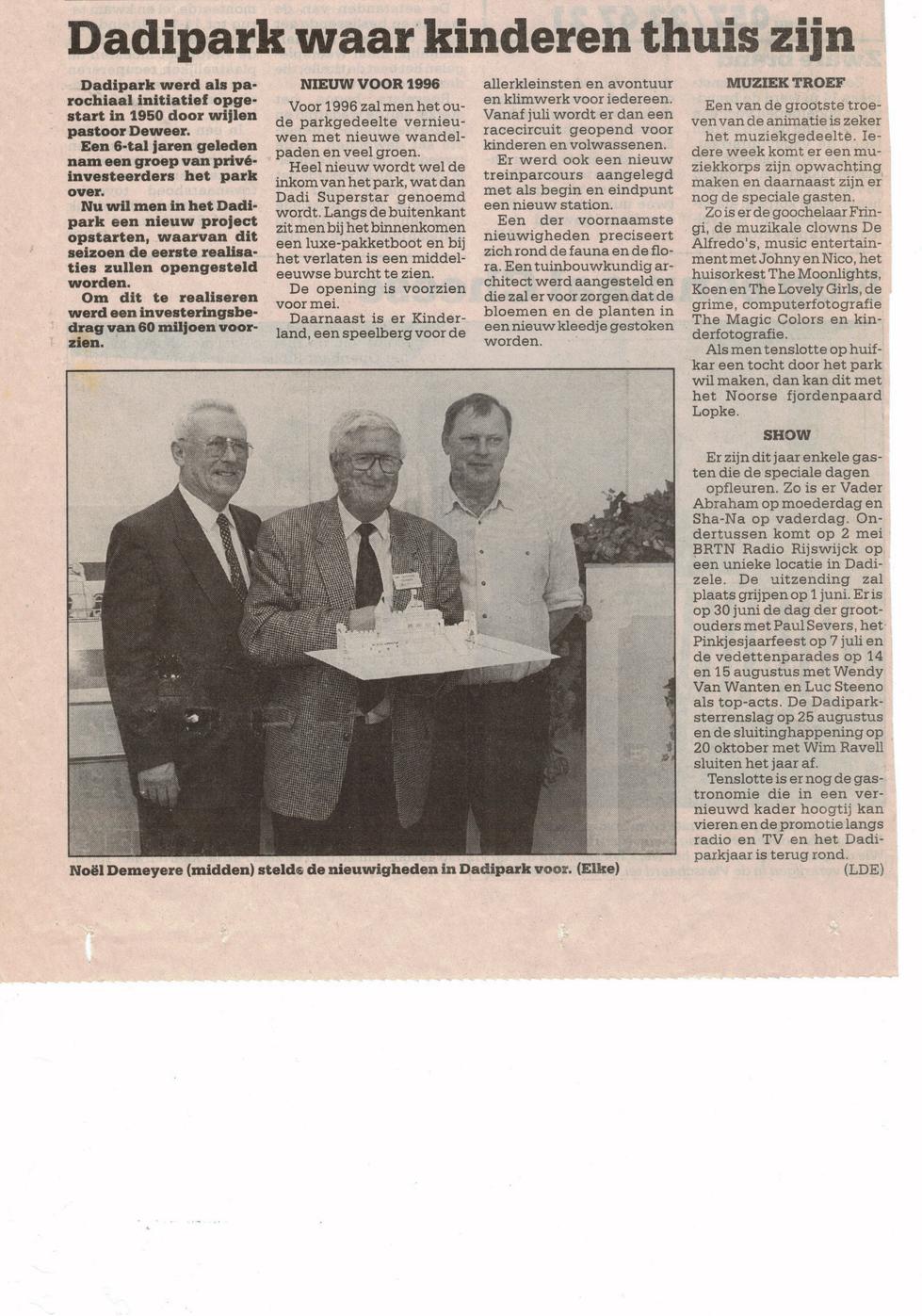 Dadipark krantenartikels_Pagina_04.png