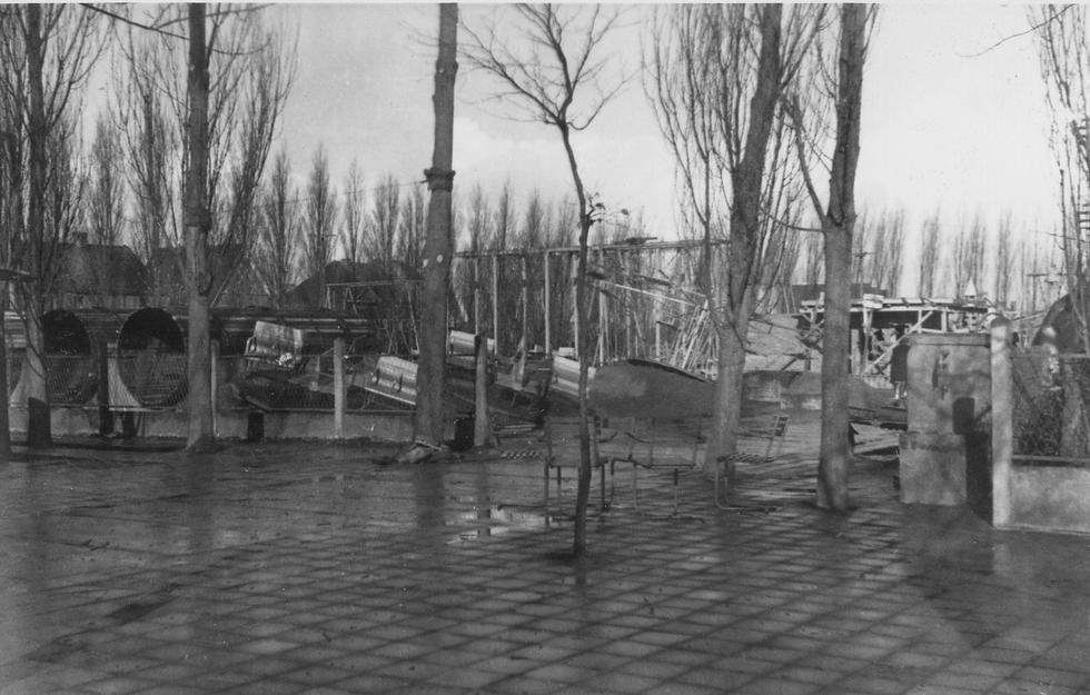 zwartwit erste terras Patr.BMP