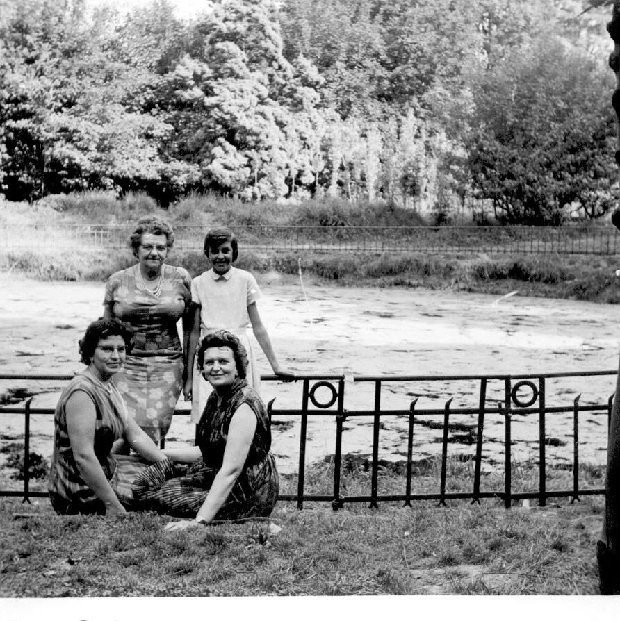 maria ingelbeen 1964.jpg