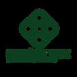 logo's monocolor-14.png