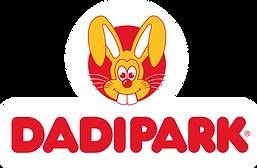 Dadipark logo moodboard-08.png