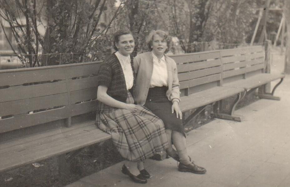 1953  r mathys en j dufour van j dufour.