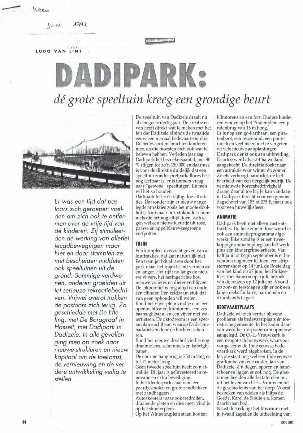 Dadipark krantenartikels_Pagina_12.png