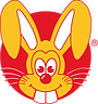 Dadipark logo moodboard-06.png