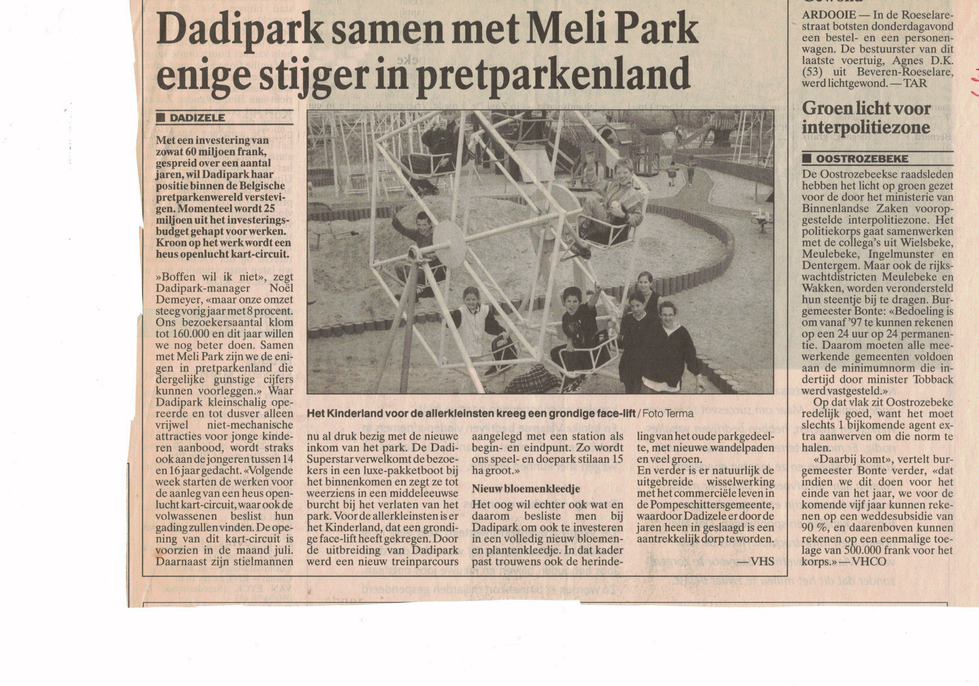 Dadipark krantenartikels_Pagina_05.png