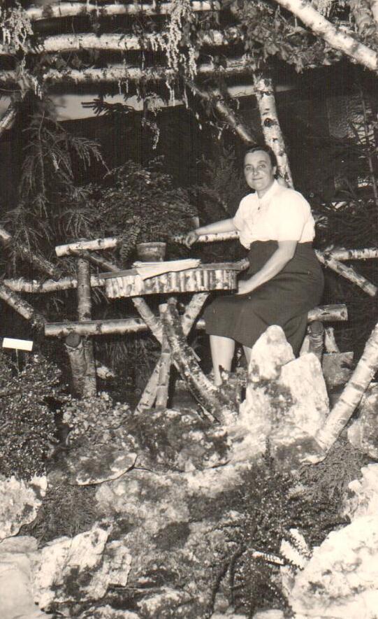 1953 dahliatentoonstelling r mathys 3.jp