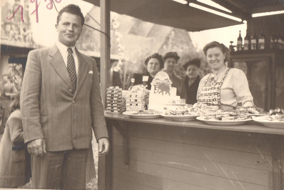 6 mei 1951 fancy fair dadipark 5.jpg