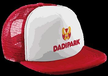 Dadipark textiel v3-02.png