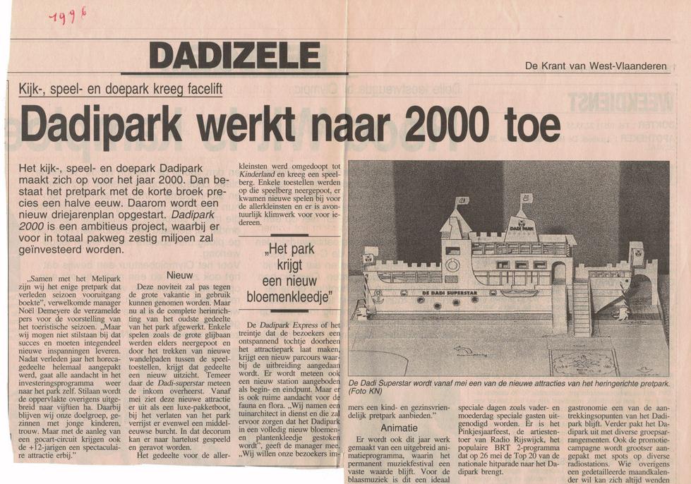 Dadipark krantenartikels_Pagina_09.png