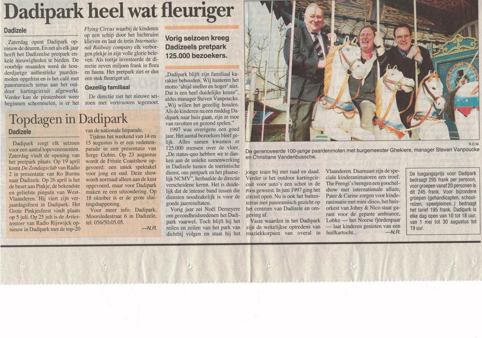 Dadipark krantenartikels_Pagina_01.png