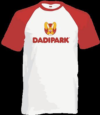 Dadipark textiel v3-03.png