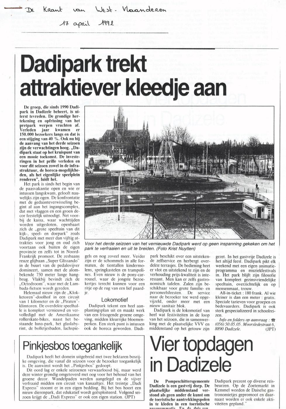 Dadipark krantenartikels_Pagina_11.png
