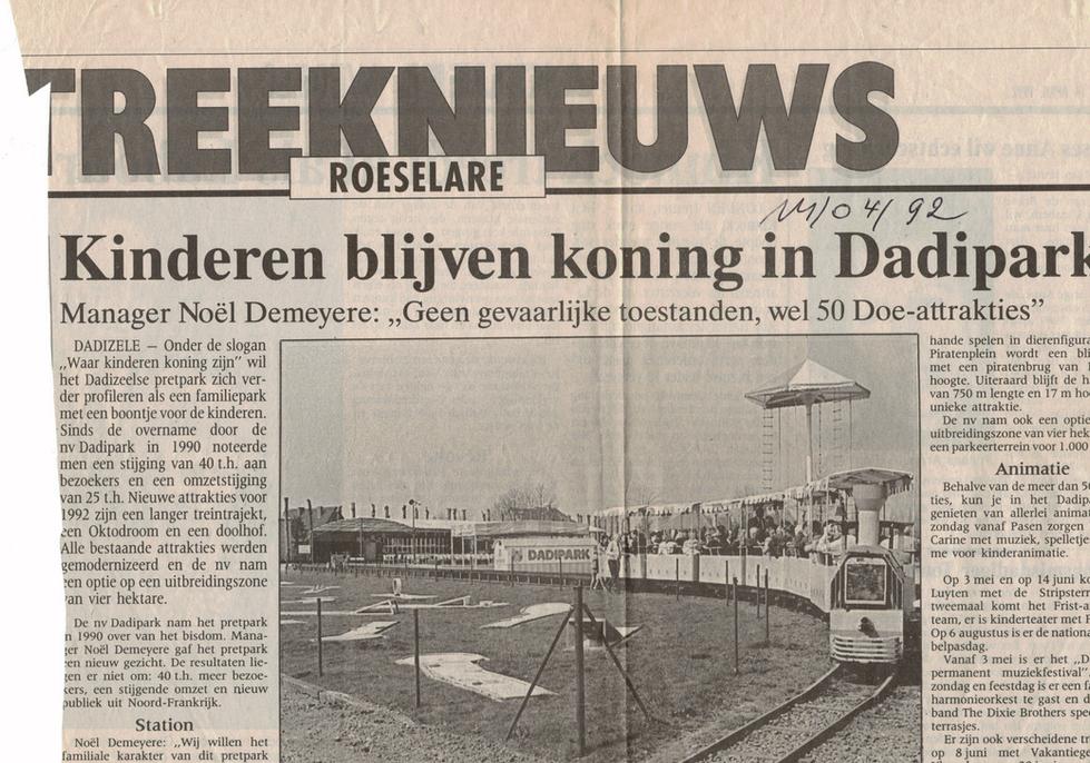 Dadipark krantenartikels_Pagina_02.png