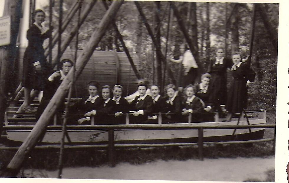 1955 6de jaar grauwzusters Alma 1.jpg