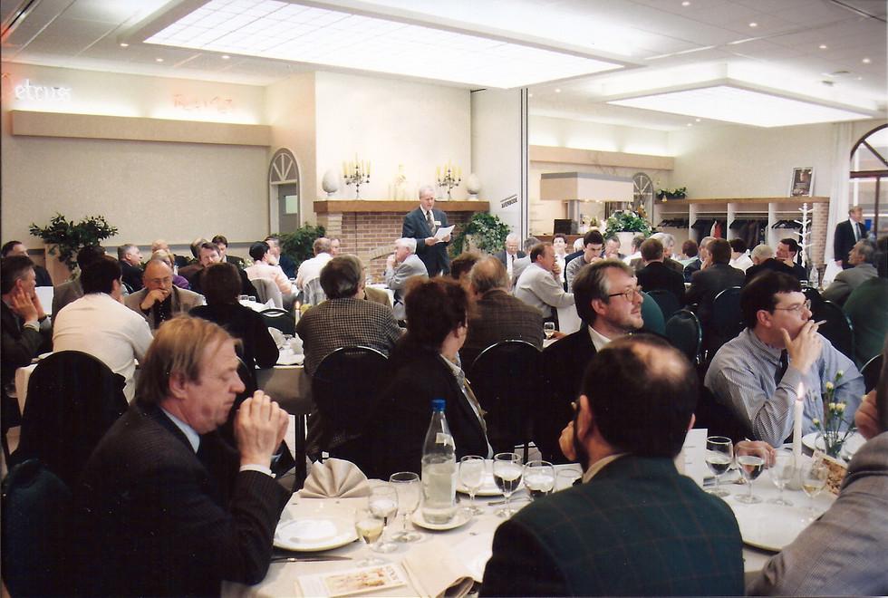 3.Achiel Vlaeminck persconferentie 2000.