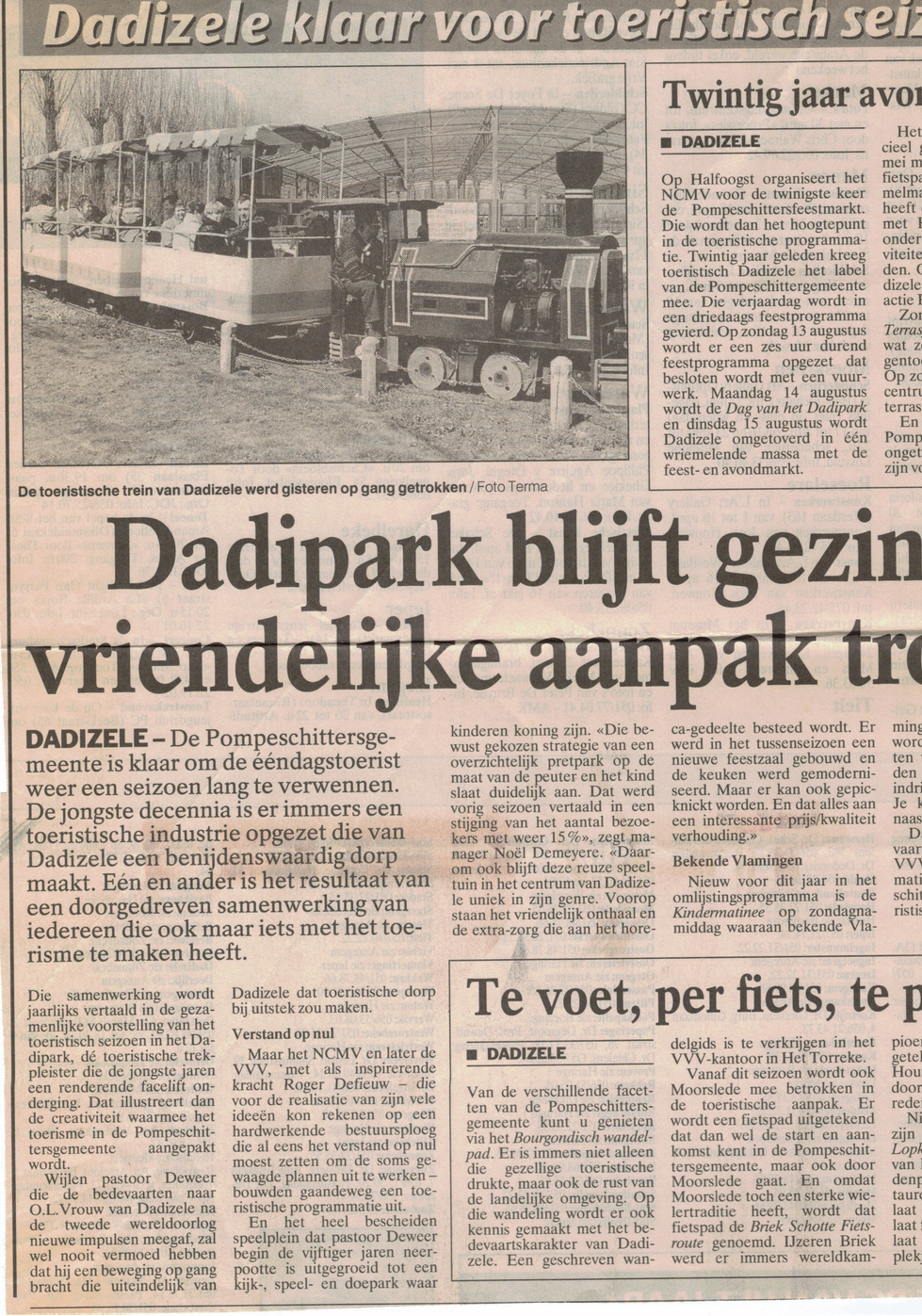 Dadipark krantenartikels_Pagina_10.png