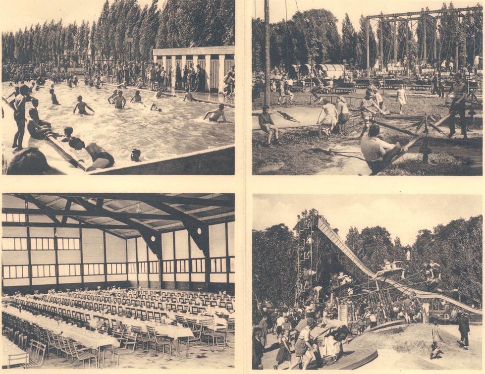 dadipark jaren 60.jpg