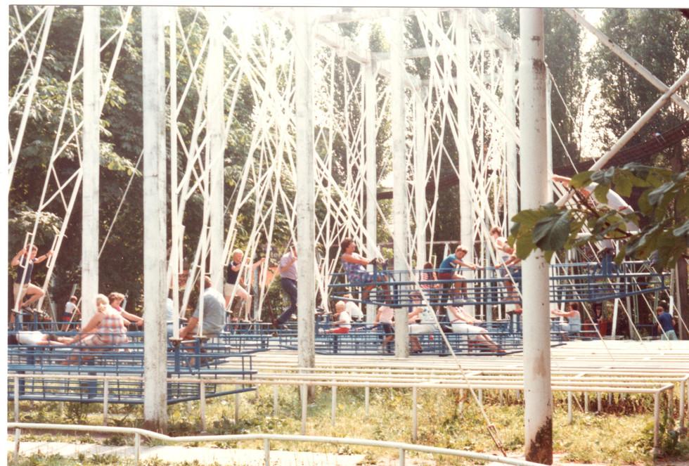 jaren 80 90 2.jpg