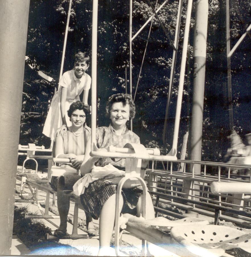 maria ingelbeen 1964 bis.jpg