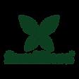 logo's monocolor-02.png
