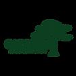 logo's monocolor-12.png