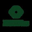 logo's monocolor-17.png