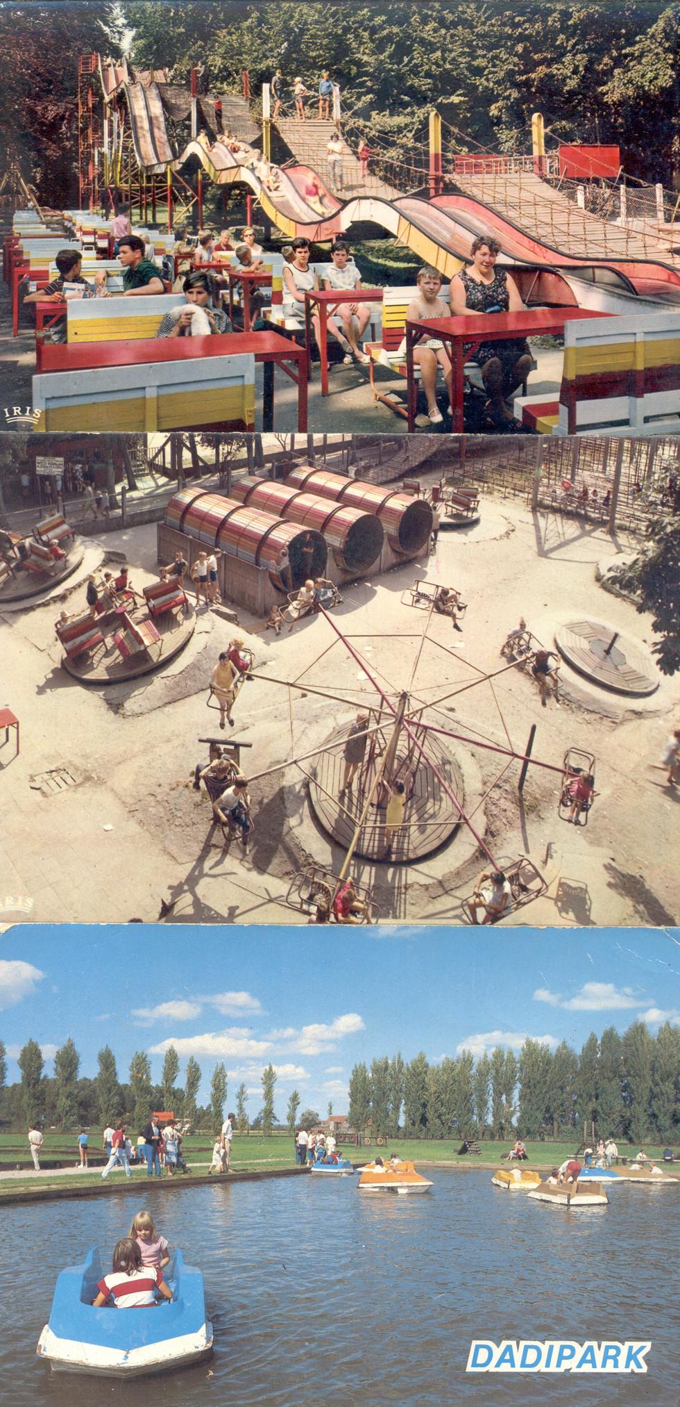 dadipark jaren 70 en 80.jpg