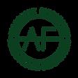 logo's monocolor-06.png