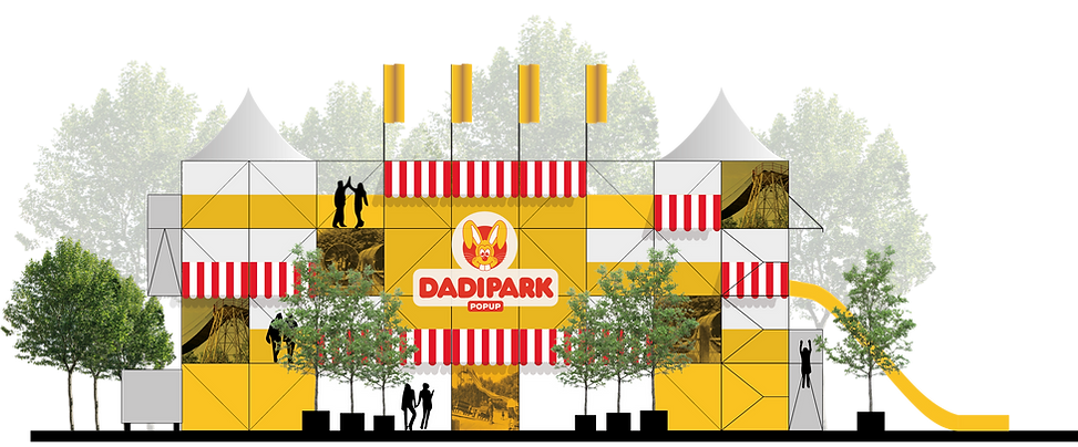 Dadipark pop-up - layerconcept v2-02.png