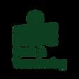 logo's monocolor-18.png
