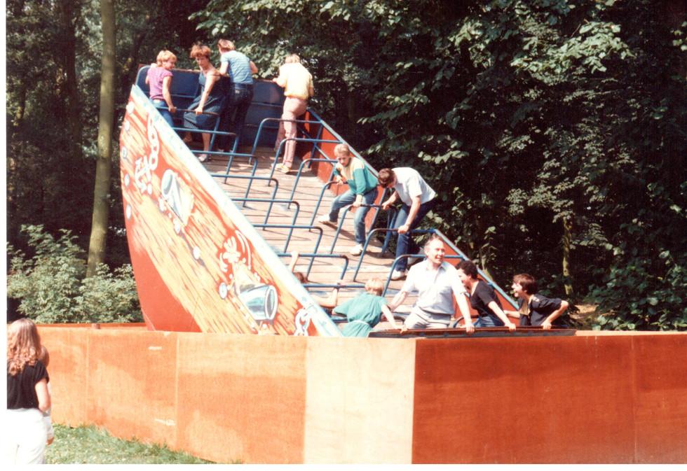 jaren 80 90 3.jpg