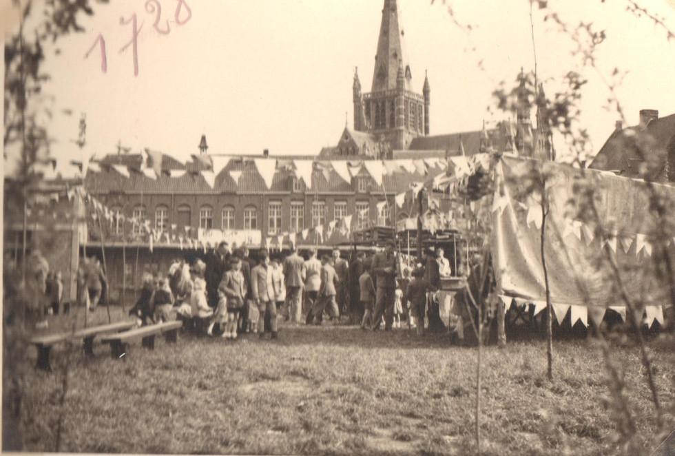 6 mei 1951 fancy fair dadipark 6.jpg