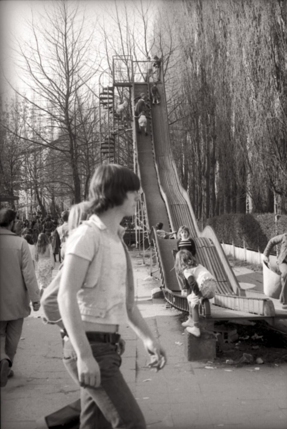 Overzichtsfoto_Speelplein_Dadizele_1978