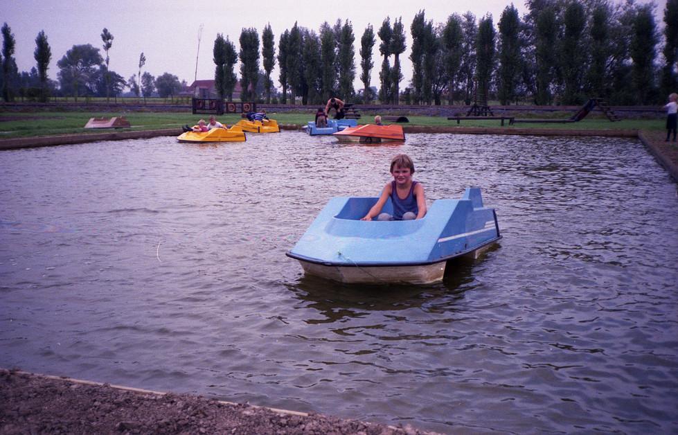 Pretparken-Dadipark-084.jpg