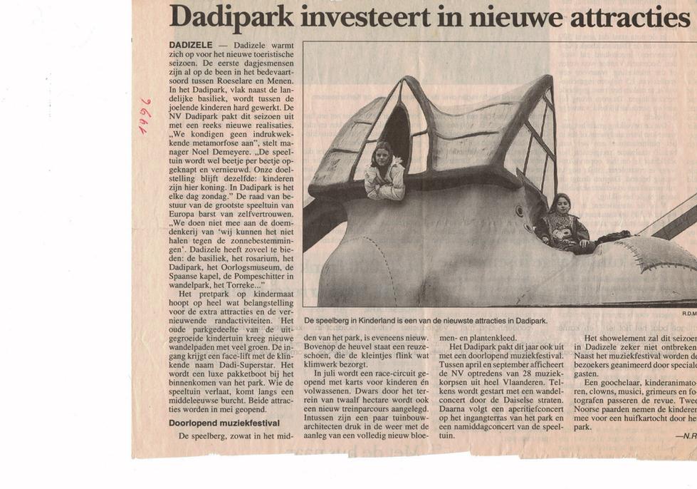 Dadipark krantenartikels_Pagina_06.png