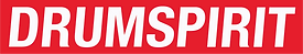 200101 - DS black sweater - line logo-02