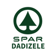 logo's monocolor-08.png