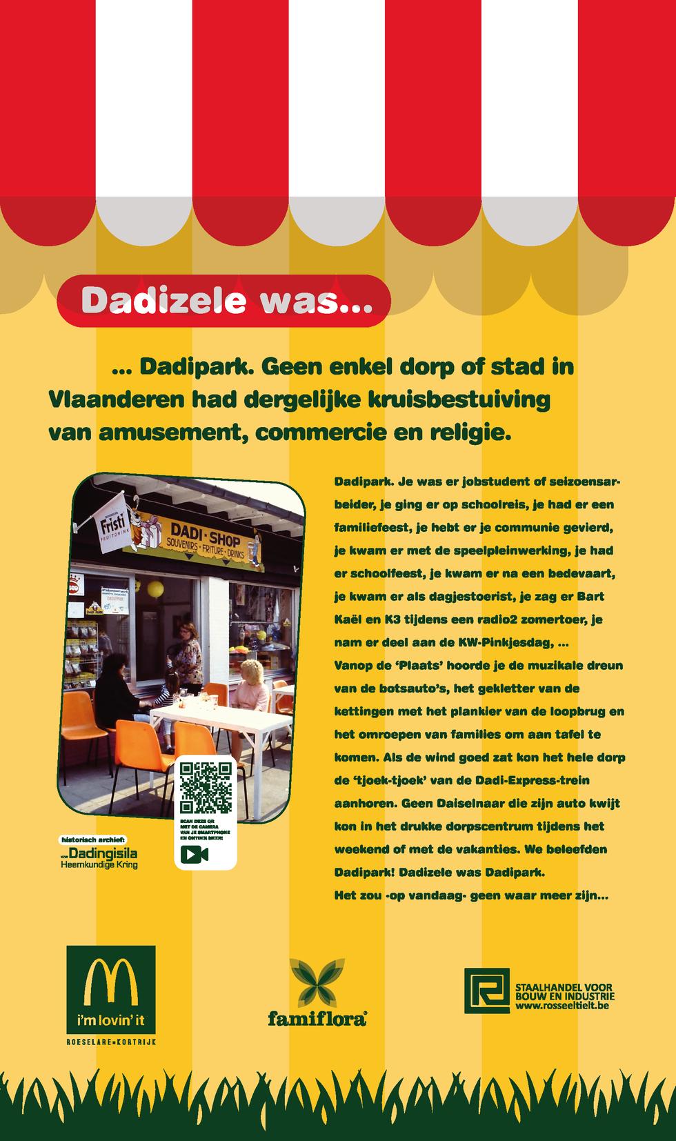 Dadipark pop-up - BACHE LEVEL1 - DRUK_Pagina_13.png
