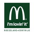 logo's monocolor_Tekengebied 1.png