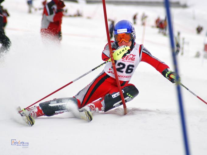'Skisport-Feiertag' oder '3M-Feiertag' ...