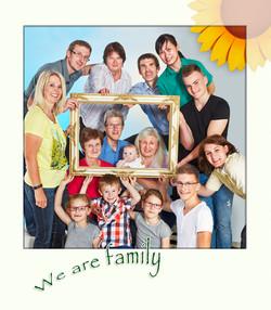 041_Familienbild_Amon3543