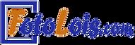 Logo - FotoLois.com