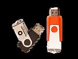 USB-Stiks